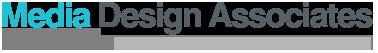 Media Design Associates Ltd.