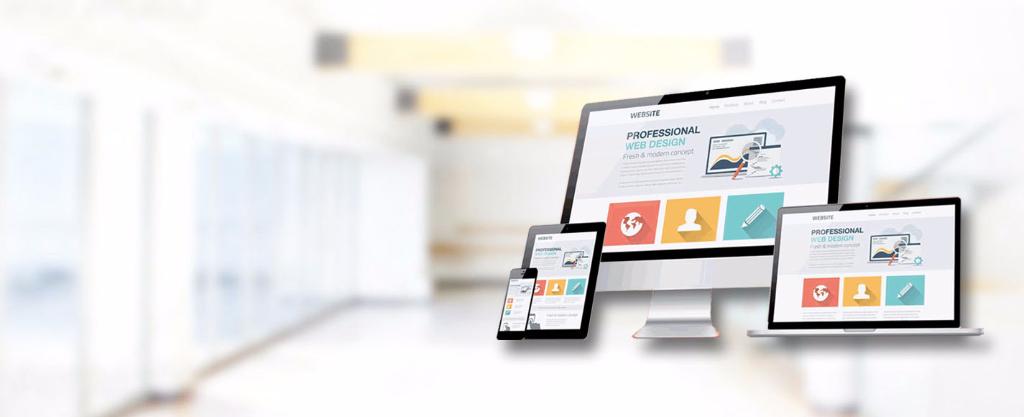 Background 11 Media Design Associates Ltd